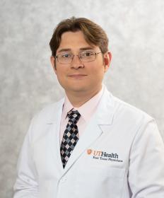 Paul Critelli, MD Profile Image