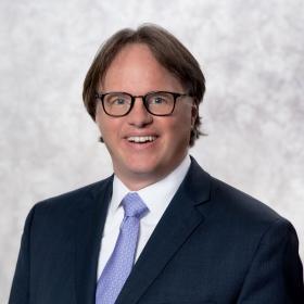 David Lakey, MD